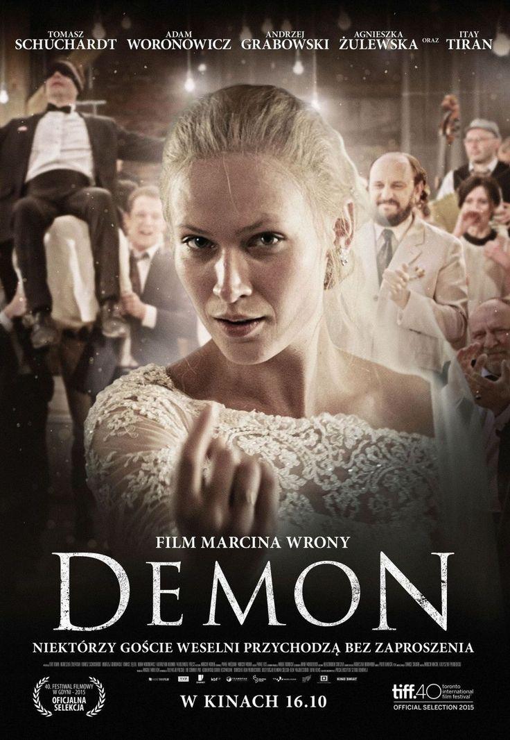 scary movie 2 kostenlos anschauen