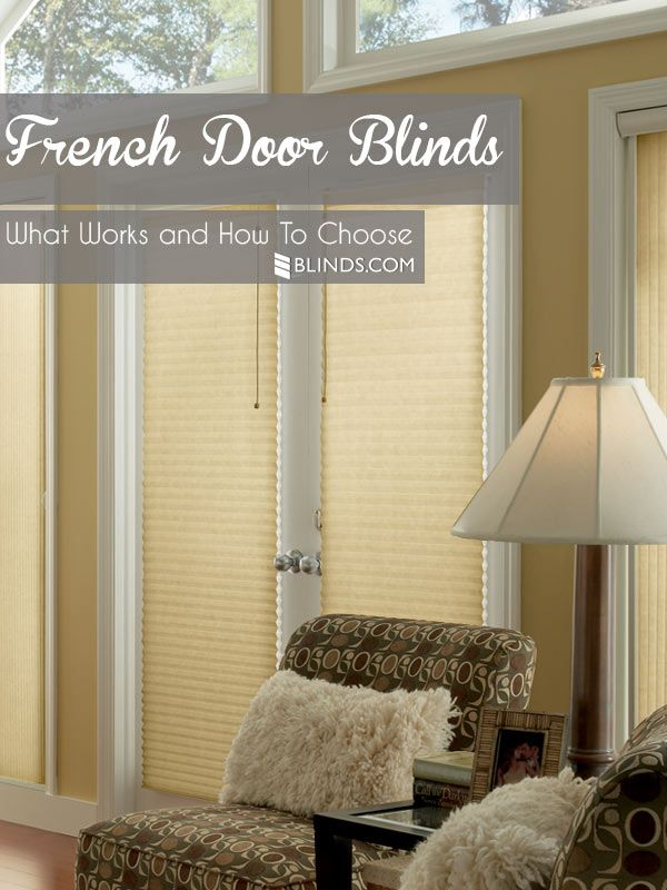 The 14 best French Doors Kitchen Diner Ideas images on Pinterest ...