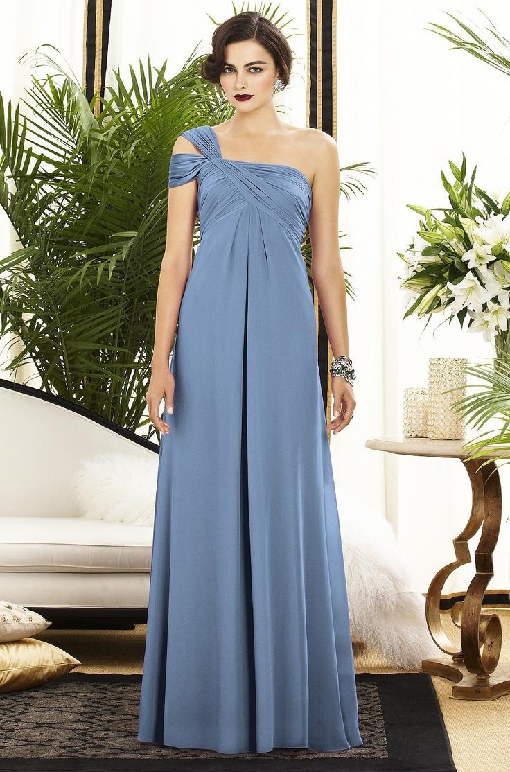 Windsor Bridesmaid Dresses Images - Braidsmaid Dress, Cocktail Dress ...