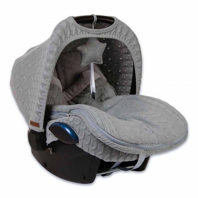 babysonly voetenzak maxi cosi google zoeken coming soon pinterest maxis und baby. Black Bedroom Furniture Sets. Home Design Ideas