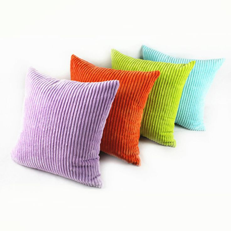 Best 25+ Cheap cushion covers ideas on Pinterest | No sew ...