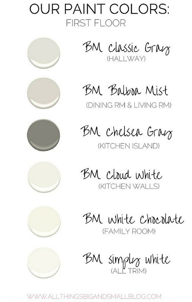 Best 25  Balboa mist ideas on Pinterest   Greige paint  Neutral wall colors  and Pewter colourBest 25  Balboa mist ideas on Pinterest   Greige paint  Neutral  . Great Neutral Paint Colors Benjamin Moore. Home Design Ideas