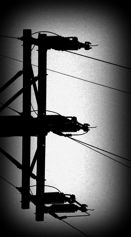 letter+Photography+E+ | photo.: Letter Photography.