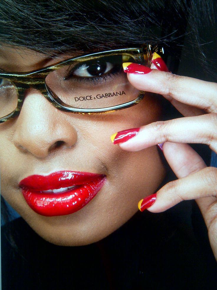 My Beauty Shoot ,Theme: Nails