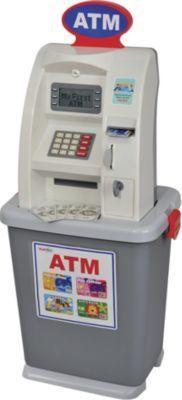atm toy bank toys r us - Recherche Google