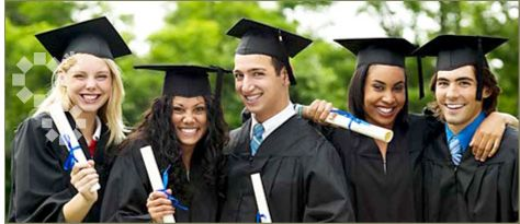 Accredited Online High School Diploma | Homeschooling | NCAA Approved High School | National High School. #12