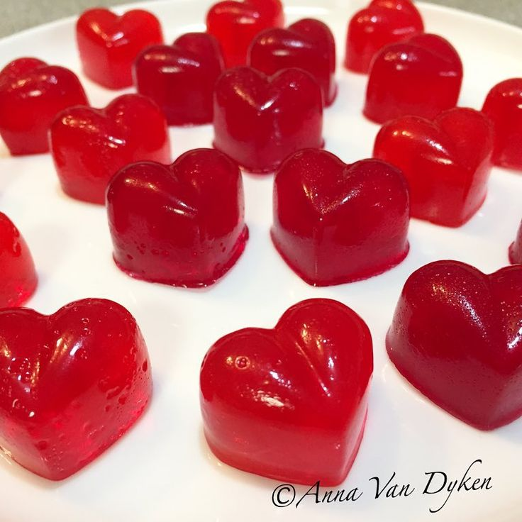 Home Made Jube Lollies   1packet low cal jelly 20gms gelatine (for a firmer lollie) 1/2 cup water    Mix together and microwave until warm, do not boil, then decant into Choc moulds and set in fridge (1-2hrs)   Zero Weight Watchers Smart Points