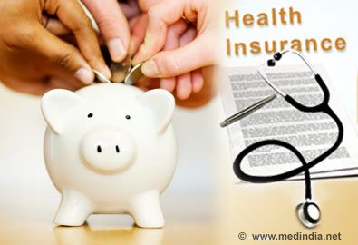 At Farmers, we recognize the characteristics of your business and will work to provide unique, customized coverage at an affordable price.For more details visit us:http://bit.ly/1C7bAzf