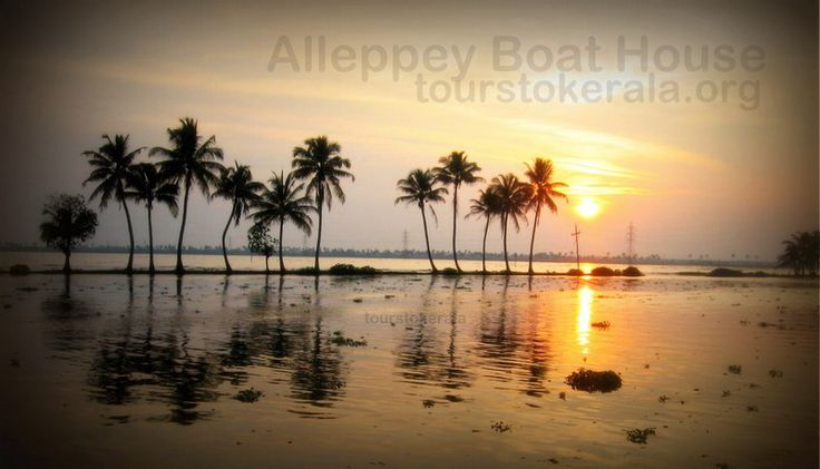 Enjoy a great time cruising on Alleppey Boat House over the exotic backwaters of Kerala. Visit our website more about Alleppey House boats.  Tagged in: #alleppeyboathouse #alleppeyhouseboats #keralahouseboats