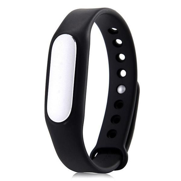 Xiaomi Mi Band 1S Light-sensitive Heart Rate Smart Fitness Band        Description: A new version is here theMi Band 1S, a heart rate wristband - Mi Band 1S equipped with a optical heart rate sensor, can real-time detect heart rate, let you adjust the motion state scientifically and consume fat efficiently. Mi Band 1S manages your motion every moment and take good care of you. Heart rate monitor:1S with optical heart rate sensor, shows you heart rate with PPG, you can see the results more…
