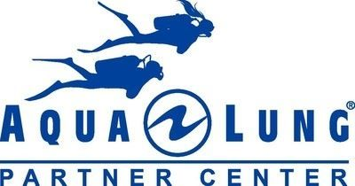 Aqualung partner center Oceans 5 Gili Air Indonesia