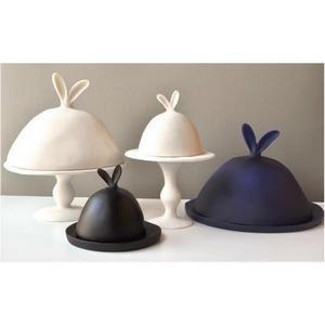 Tina Frey Designs - Lapin resin collection by Tina Frey