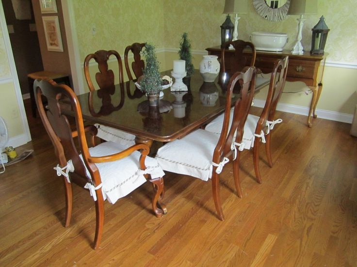 Smartseat Dining And Kitchen Chair Cover