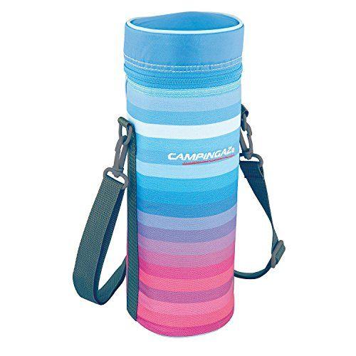 Campingaz Artic Rainbow Bottle Cooler Porte-bouteille 1,5 L #Campingaz #Artic #Rainbow #Bottle #Cooler #Porte #bouteille