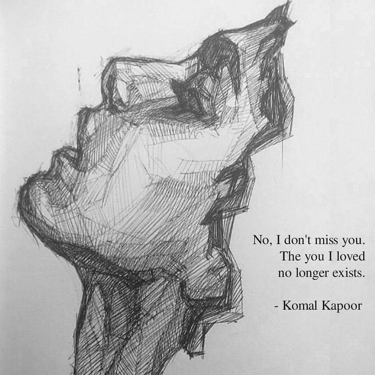 Maybe he never did. . . Follow me Minta Patel for more poetry, musings, and goofy stories. . Lovely art by Arsen Suleymanov . #poet #poetry… – #Art