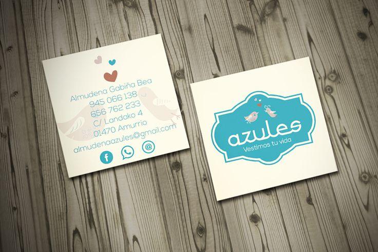 Graphic design, Identidad corporativa, logo, tarjetas