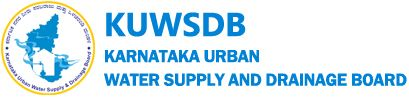 Tender information Portal For online and offline Tenders Floated By Karnataka Urban Water Supply And Drainage Board-KUWSDB Tenders