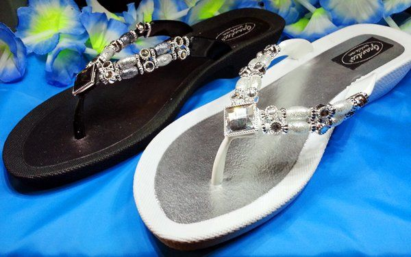 Moonlight Thong | Luv your Sandals