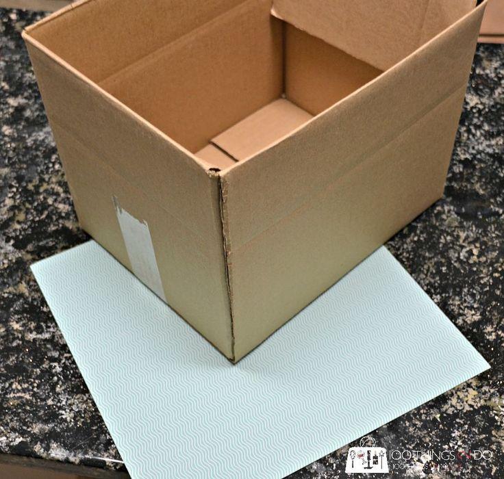 accordion folder 1 - Accordion Folder