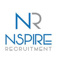Nspire Recruitment is a highly recognized information technology recruitment solution in Australia