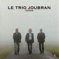 Le Trio Joubran - Masar by koşma hissi on SoundCloud