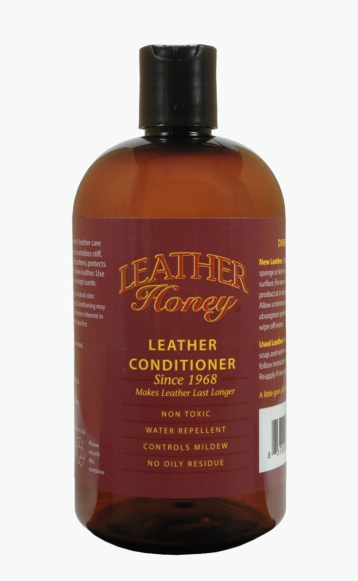 1000 ideas about leather conditioner on pinterest homemade leather conditioner cleaning and. Black Bedroom Furniture Sets. Home Design Ideas