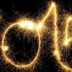 Lucky Charms 2015: Μια ανάσα πριν την πρωτοχρονιά τα γούρια είναι μοναδικά δώρα για τους αγαπημένους σας