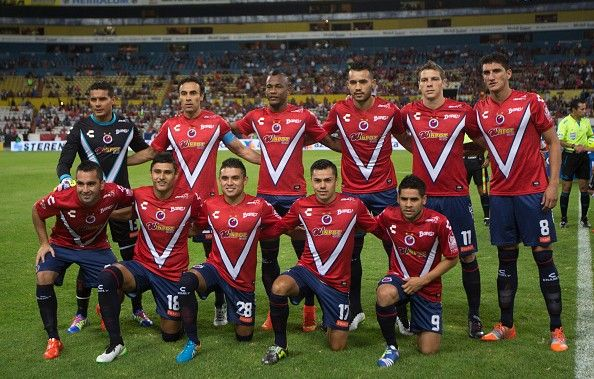 (adsbygoogle = window.adsbygoogle || ).push({});  Watch Veracruz vs Tampico Madero Soccer Live Stream  Live match information for : Tampico Madero Veracruz Mexican Copa MX Live Game Streaming on 17-Jan.  This Soccer match up featuring Veracruz vs Tampico Madero is scheduled to commence at 03:00 GMT 08:30 IST.  You can follow this match inbetween Tampico Madero and Veracruz  Right Here.   #Mexican Copa MX 2018 Football #Streaming 2018 Tampico Madero #Tampico Madero 20