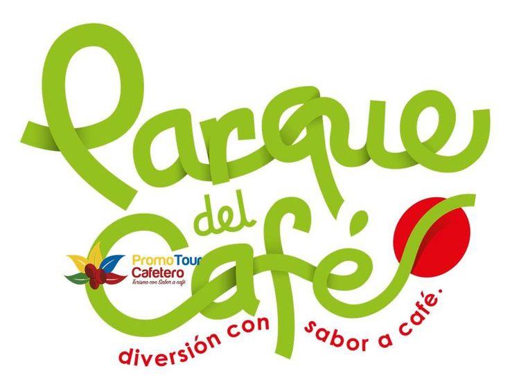 Parque Temàtico de diversiòn, cultura cafetera, shows, museos y mucha adrenalina para compartir con amigos y familia.  http://turismopromotourcafetero.com