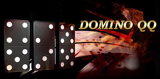 Bandar Domino QQ Terbaik  http://queenpoker99.online/bandar-domino-qq-terbaik
