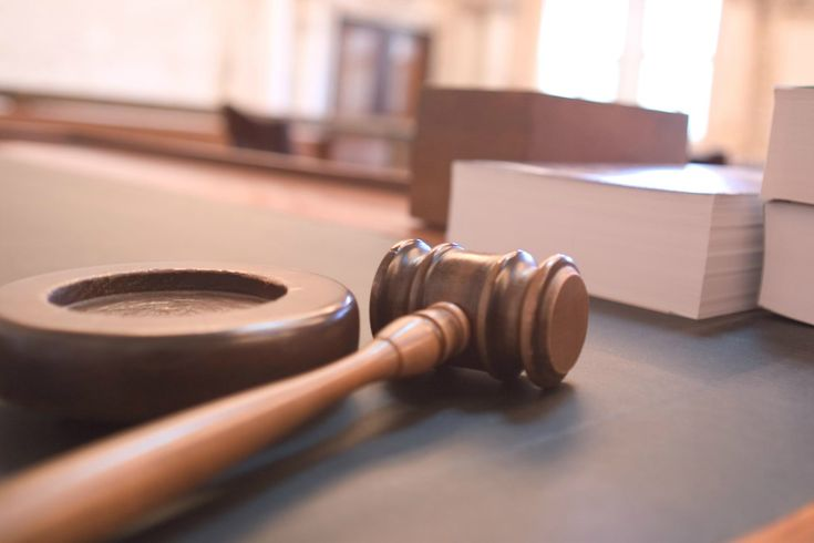As more and more states legalize cannabis, jury convictions for marijuana crimes are becoming difficult. Jury nullification is a growing challenge for prosecutors seeking to convict people for cannabis crimes, making a great case for nationwide legalization efforts.