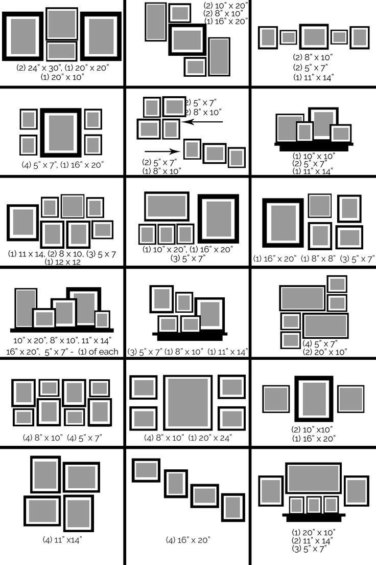 как разместить картинку в левом углу отличается своей