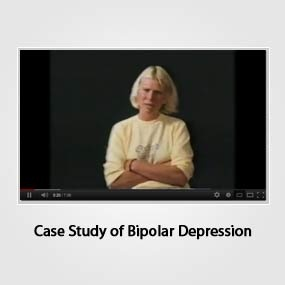 bipolar 2 case studies Dbsa provides information on depression and bipolar disorder, online tools, and support groups across the usa find help from the leading national organization for people with mood disorders.