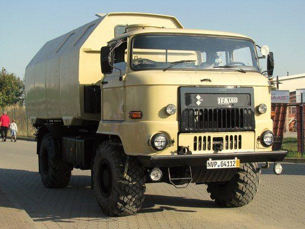 IFA - L60