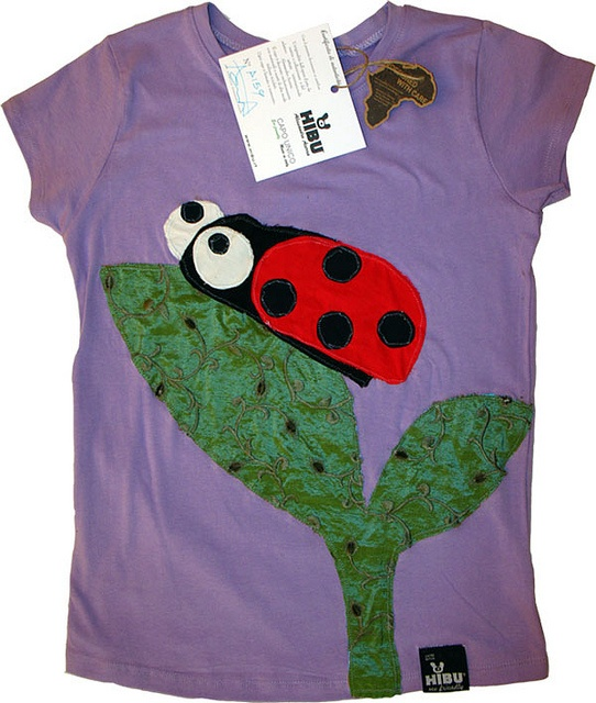 t-shirt,magliette,eco...    Happy Sharing. PIN, Repin