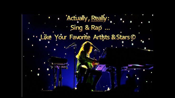 Get Treated Like a Star!!!