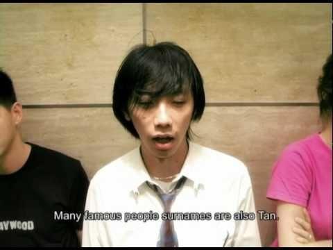 singapore - zo gang - jacen tan