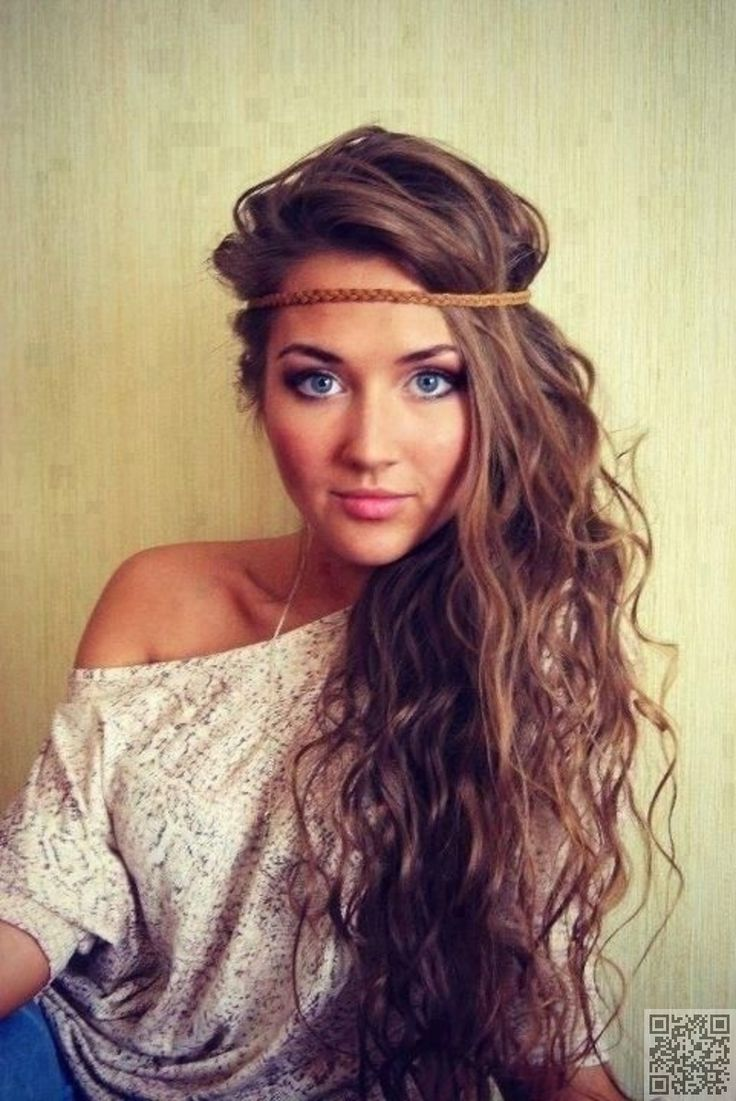 1061 best hair images on pinterest | hairstyles, braids and hair