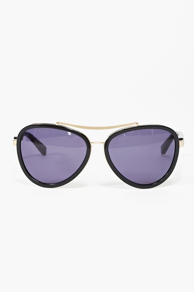 b5bb86eb50 Replica Youth Oakley Sunglasses « Heritage Malta