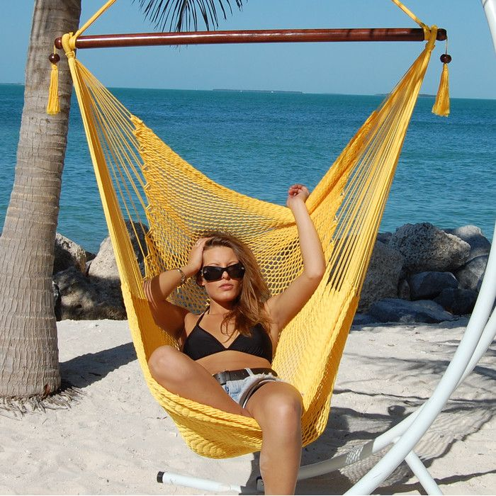 Find All Hammocks at Wayfair. Enjoy Free Shipping & browse our great selection of Hammocks, Hammock Stands, Hammock Accessories and more!