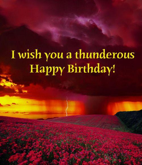 25 best ideas about Facebook Birthday Cards – Send Birthday Card on Facebook