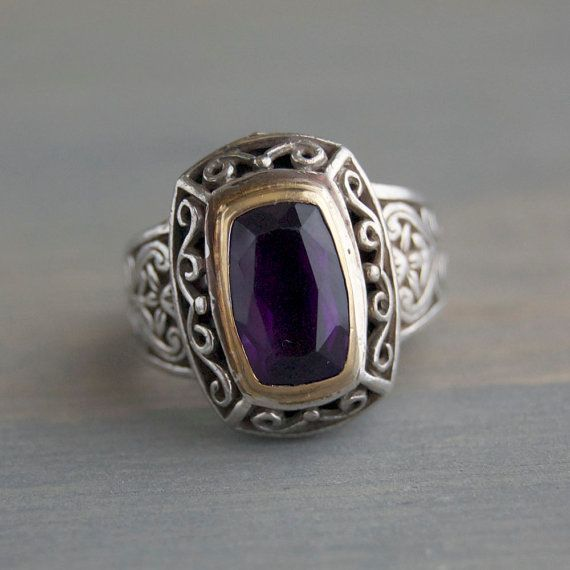 17 Best images about Pinky rings on Pinterest | Sterling ...