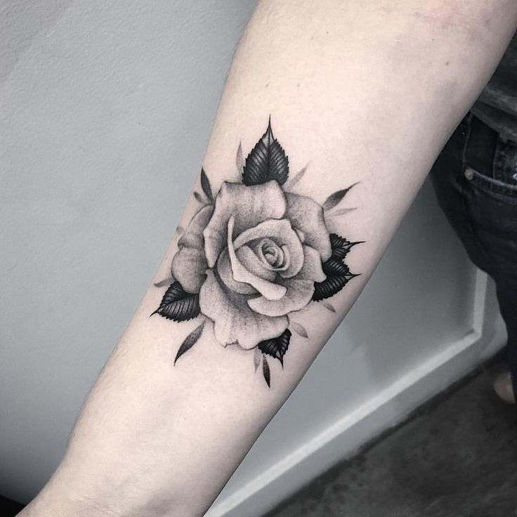 25 unique rose tattoos ideas on pinterest tattoos tattoo ideas perfect rose tattoo by elisabeth markov rose tattoos are one of the most sought after tattoos in the world and has always been a classic symbol of beauty urmus Image collections
