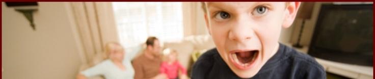 abordaje cognitivo conductual del TDAH