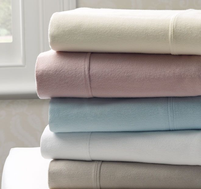 1000 ideas about flannelette sheets on pinterest. Black Bedroom Furniture Sets. Home Design Ideas