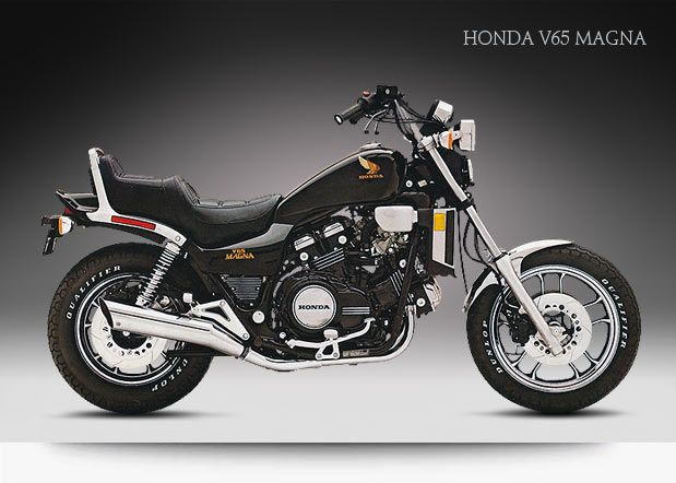 Bobbers likewise Honda Motorcycles For Sale 27 19 as well Honda together with Honda besides 83 Honda Magna V65 Parts. on 1983 honda v65 magna classic motorcycle pictures