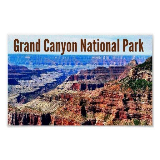 Grand Canyon Quotes: 1000+ Images About Motivational Posters On Pinterest