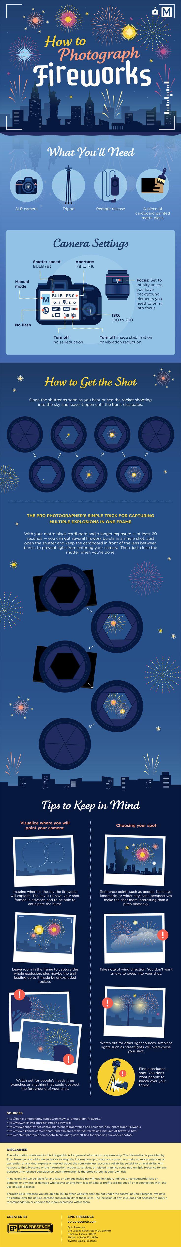 best 25 pics of fireworks ideas on pinterest night wedding