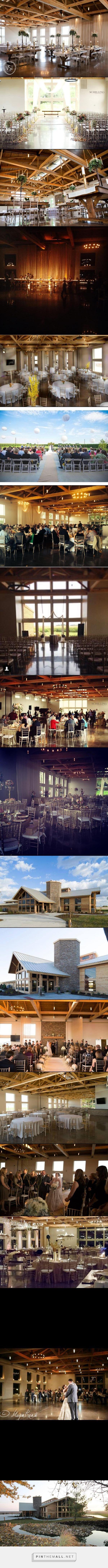 best future wedding images on pinterest wedding ideas wedding