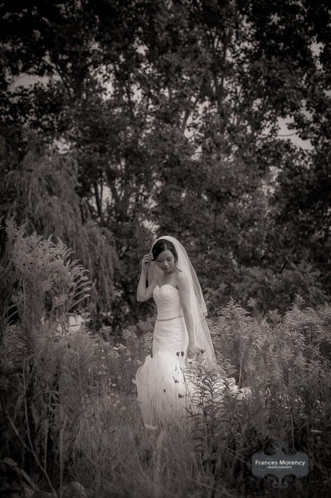 Top Toronto Wedding Photographer